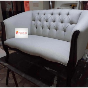 Favour Classic 3 Seater Sofa