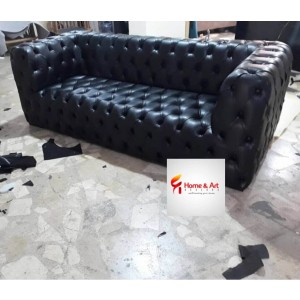 Favour XVI 3 Seater Sofa