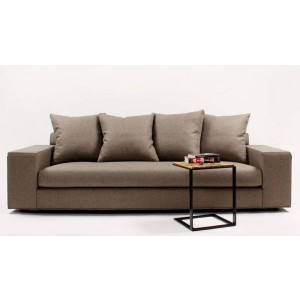 Trendy 3 Seater Sofa