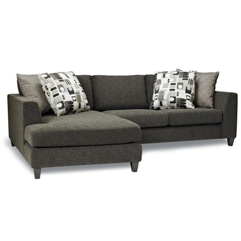 Doro 5 Seater Sectional Sofa