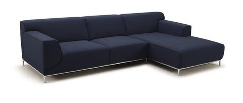 Octopus 5 Seater Sectional Sofa