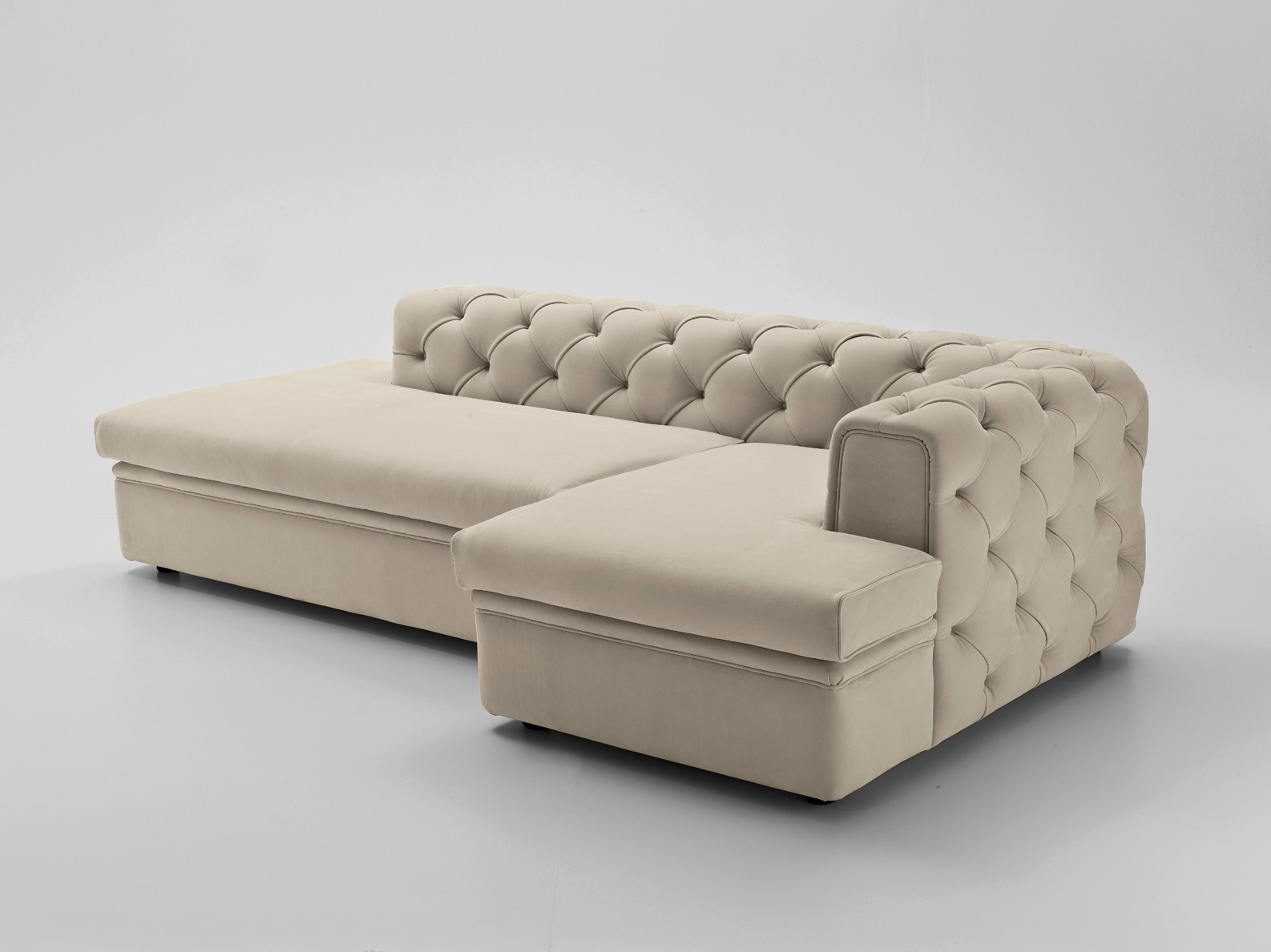 5 seat sectional sofa all home rattan l shaped 5 seater for 9 seater sofa set